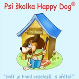 PSÍ ŠKOLKA HAPPY DOG