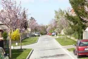 Rekonstrukce Pilníkovské ulice
