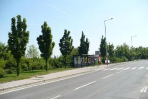 Českobrodská II