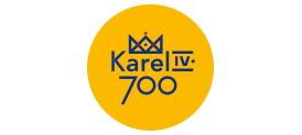 10 inspirací Karla IV.