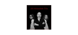 Jiří Holoubek Trio