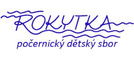 Jarní koncert Rokytky
