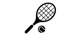 3. ročník tenisového turnaje pro Sluneční paprsek