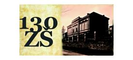 130. výročí založení ZŠ Dolní Počernice