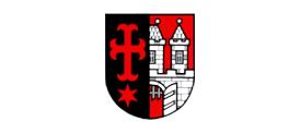 ÚMČ Praha-Ďáblice; výběrové řízení na místo hlavní účetní