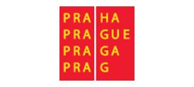 Vyhlášení grantového programu ke zlepšení stavu ŽP hl. m. Prahy pro rok 2016
