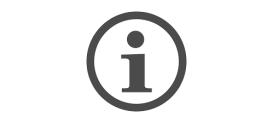 Upozornění - 31.12.2015 bude dětská ordinace zavřena