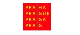 Program Čistá energie Praha 2015