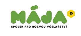 Seznamovací kurzy pro pražské zájemce o VČELAŘENÍ