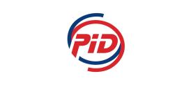 Nový web Pražské integrované dopravy