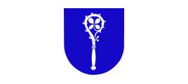 ÚMČ Praha-Šeberov; výběrové řízení na pozici referent odboru občansko-správního