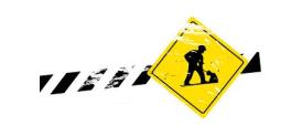 Stavební úpravy chodníků