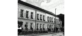 Setkání absolventů ZŠ Dolní Počernice