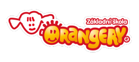 Základní škola Orangery otevře své brány