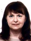 Dagmar Wittbergerová