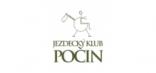Jezdecký klub POČIN