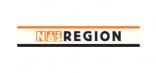 Náš REGION - vydávání mutace Severovýchod pozastaveno