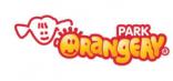 Nové jesličky OrangeryPark