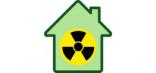 Výsledky měření radonu v ZŠ