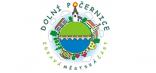8. Veřejné fórum a zdravá výživa