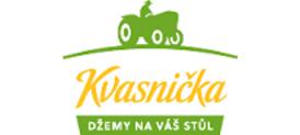 DŽEMY KVASNIČKA