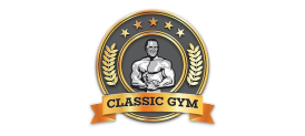 Arnold Classic Company s.r.o. - CLASSIC GYM