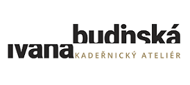 Ivana Budinská Kadeřnický ateliér