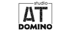 AT studio Domino