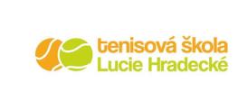Tenisová škola Lucie Hradecké