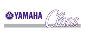 Yamaha Class