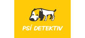 Ztratil se pes