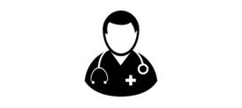 Pediatrie - ordinační doba o Vánocích