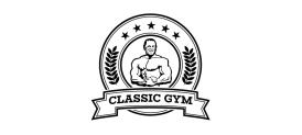 CLASSIC GYM - Zahájení lekcí Queenax