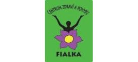 Nová skupinová lekce v centru Fialka