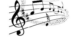 Koncert Nerez a Lucia