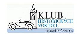 Veterán Párty 2019 v Horních Počernicích