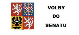 Volby do Senátu ČR