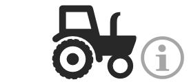 Farmářský trh v pátek 19.4.2019