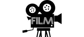 Letní kino - Jumanji, vítejte v džungli