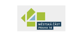 Akce na Praze 14
