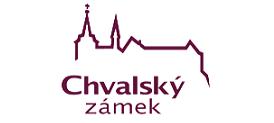Akce na Chvalském zámku - říjen 2019