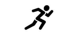 7. ročník atletického závodu pro děti