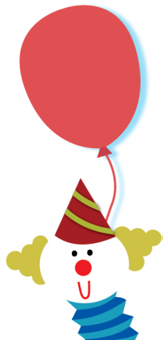 Oslava Dne dětí & kampaň Den bez úrazů