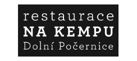 Vepřové hody Na Kempu - otevírání sezóny 2017