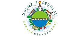 Veřejné fórum