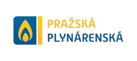 Mobilní obchodní kancelář Pražské plynárenské, a.s.