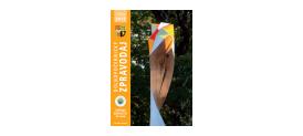 Dolnopočernický zpravodaj č. 7, 8, 9/2015