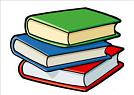 Místní knihovna - nové knihy