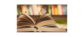Místní knihovna dne 24.11.2015 zavřena