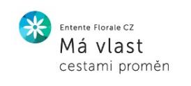 MÁ VLAST CESTAMI PROMĚN - putovní výstava v Dolních Počernicích; 16.-25.9.20106